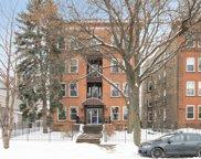 2417 Emerson Avenue S Unit #103, Minneapolis image