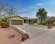 2082 W Spruce Drive, Chandler image