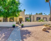 6601 E Thunderbird Road, Scottsdale image