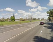 6911  Walerga Road, Sacramento image