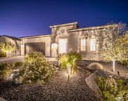 168 E Alcatara Avenue, Queen Creek image