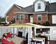 10502 Futurity Springs Dr, Louisville image