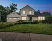 13819 Lowry Dr  Drive, Chantilly image