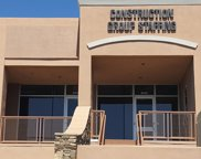 1345 E Chandler Boulevard Unit #205, Phoenix image