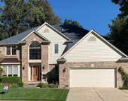 20365 WINDHAM DR., Macomb Twp image