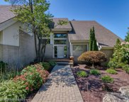 4936 CHAMPLAIN, West Bloomfield Twp image