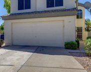 1075 W Sandy Banks --, Gilbert image