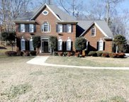 105 Quail Creek Lane, Greenville image