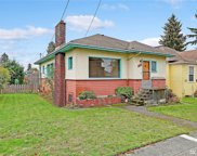 2321 N 54th St, Seattle image