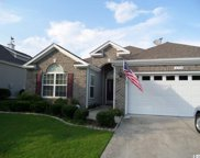 2719 Coopers Court, Myrtle Beach image