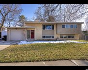 2816 E Westerling  Way, Salt Lake City image