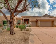 9204 N Summer Hill Boulevard, Fountain Hills image