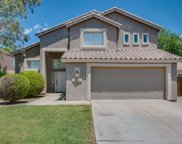 2232 E Torrey Pines Place, Chandler image