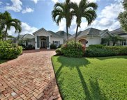 15961 Nelsons CT, Fort Myers image