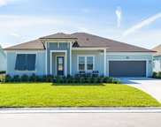 3933 SPYGLASS HILL LN, Middleburg image