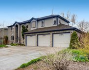 5961 Virgil Court, Golden image