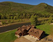 18525 West Highway 40, Steamboat Springs image