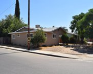 402 6th St, Orange Cove image