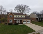 7787 Stonehill  Drive, Anderson Twp image