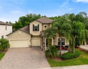 9461 Royal Estates Boulevard, Orlando image