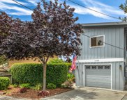1320 Lincoln Ave, Pacific Grove image