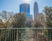 300  5th Street Unit #507, Charlotte image
