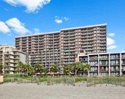 7200 N Ocean Blvd. Unit 116, Myrtle Beach image