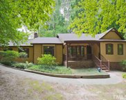 2716 Scottsdale Lane, Raleigh image