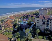 1432 BEACH WALKER RD, Fernandina Beach image