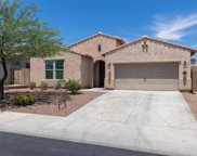 3752 W Aracely Drive, New River image