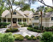 29 S Shore Court, Hilton Head Island image
