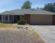 22503 River View, Cottonwood image