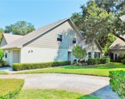 3405 Dumaine Court, Clearwater image