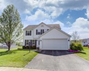 1519 Red Fox Court, Newark image