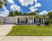 2925 163rd Avenue N, Clearwater image