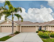 3630 Rue Alec LOOP Unit 4, North Fort Myers image