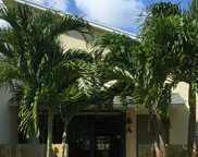 431 Jupiter Lakes Boulevard Unit #2120-A, Jupiter image