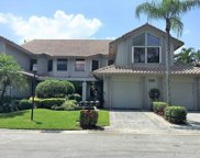 16868 Isle Of Palms Drive Unit #D, Delray Beach image