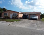 721 Nw 4th, Hallandale image
