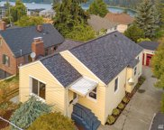 5468 57th Ave S, Seattle image