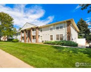 2856 17th Ave 206 Unit 206, Greeley image