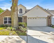 3404 Tall Timber Drive, Orlando image