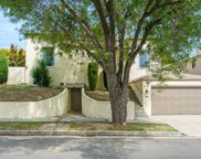 1974  Comstock Ave, Los Angeles image