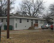 411 N Texas, Celina image