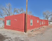 7524 2nd Street NW, Albuquerque image