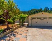 136 Oak Knoll Ct, Boulder Creek image
