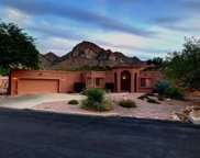 10185 N Carristo, Oro Valley image