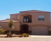 6714 OERSTED Road NE, Rio Rancho image