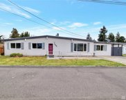 12844 24th Ave S, SeaTac image