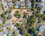 21710 Regnart Rd, Cupertino image